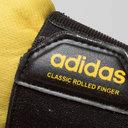 Classic Gun Cut Goalkeeper Gloves