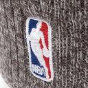NBA Los Angeles Lakers Marl Bobble Knit