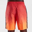 CR7 Squad Football Shorts