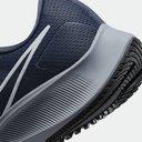 Air Zoom Pegasus 38 Mens Running Shoe