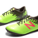 Visaro 2.0 Control TF Football Trainers