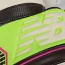Furon Destroy Goalkeeper Gloves