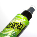 Glove Wash & Prepare Goalkeeper 120ml