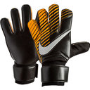 GK Vapor Grip 3 Classic Promo Goalkeeper Gloves