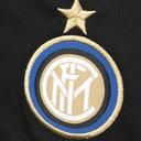 Inter Milan 17/18 Home Stadium Football Shorts