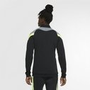 Academy Track Jacket Mens