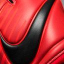 Gunn Cut Promo Goalkeeper Gloves