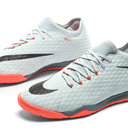 HypervenomX Finale II Special Edition Indoor Competition Football Trainers