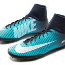 MercurialX Victory VI Dynamic Fit TF Turf Football Trainers
