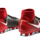 Magista Onda II Kids Dynamic Fit FG Football Boots