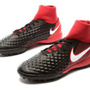 Magista Onda II Dynamic Fit TF Football Trainers