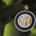 Inter Milan 17/18 Squad Football Shirt