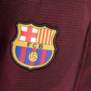 FC Barcelona 17/18 Football Training Pants