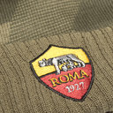 AS Roma 17/18 Football Beanie