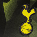 Tottenham Hotspur Dry Fit Squad S/S Football Training Shirt