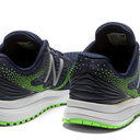 FuelCore Rush V2 Mens Running Shoes