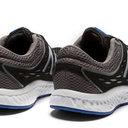 420 V3 Mens Running Shoes