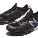 Fuel Core Quick Mens Training Shoes