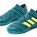 Nemeziz Tango 17+ 360 Agility Indoor Football Trainers