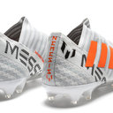 Nemeziz Messi 17+ 360 Agility FG Football Boots