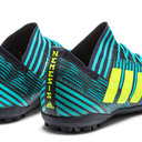 Nemeziz Tango 17.3 TF Football Trainers