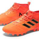 Ace 17.1 AG Football Boots