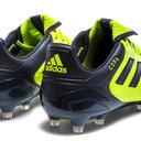 Copa 17.1 FG Football Boots
