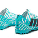 Nemeziz Messi Tango 17.3 TF Football Trainers