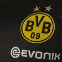 Borussia Dortmund 17/18 S/S Football Training Shirt