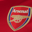 Arsenal 17/18 Players S/S Football Training Shirt