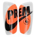 PL Mercurial Lite Shin Guard Mens
