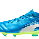 Puma One 17.1 FG Football Boots