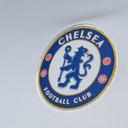 Chelsea FC 17/18 Breathe Squad Football Shirt