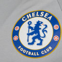 Chelsea FC 17/18 Dry Match Football T-Shirt