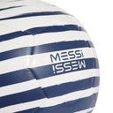 Messi Club Football