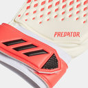 Predator Goalkeeper Gloves