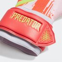 Predator 20 League Goalkeeper Gloves Mens