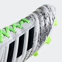 Copa 20.4 Firm Ground Boots Mens