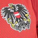 Austria Replica Home Shirt Mens