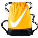 Football Gym Sack