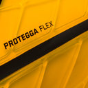 Protegga Flex Football Shin Guard