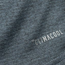 FreeLift Climacool S/S Training T-Shirt
