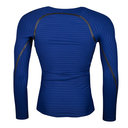 Alphaskin 360 Climachill L/S Compression T-Shirt