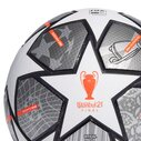 UEFA Champions League Pro Football
