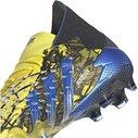 Marvel Predator Freak .1 FG Football Boots