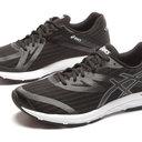 Amplica Mens Running Shoes