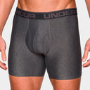 6inch Boxer Shorts