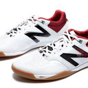 Audazo 2.0 Futsal Pro Indoor Football Trainers
