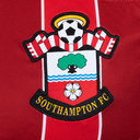 Southampton 18/19 3rd S/S Football Shirt