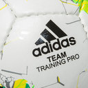 FIFA Team Training Pro
